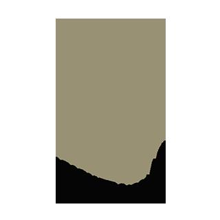 KNGK Trading